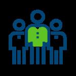 Consulting-Training-Icon