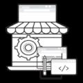webandshop_wb_icon200x
