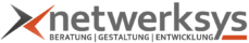 netwerksys -Beratung | Gestaltung | Entwicklung